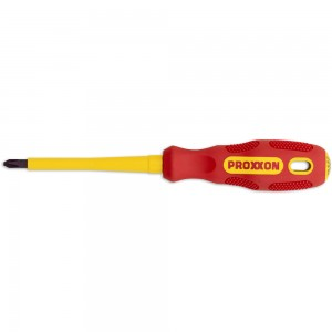 Proxxon VDE Phillips Screwdrivers