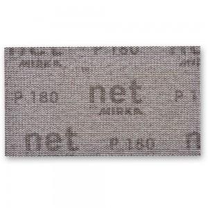 Mirka Abranet Abrasive Sheets 70 x 125mm
