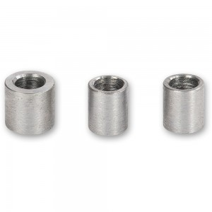 Craftprokits Bushing Set for Slimline Pen Kits