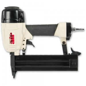 Axminster Air T50P 16G Brad Nailer