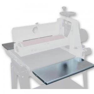 Jet Table Extension Set for 22-44 Drum Sander