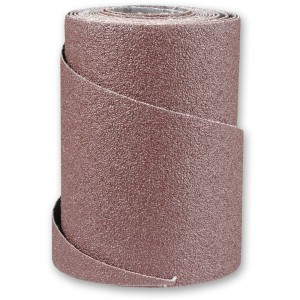 Abrasive Loadings for AT635DS & Senior Drum Sander