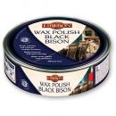 Liberon Black Bison Paste Wax - Clear 150ml