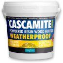 Cascamite Powdered Resin Wood Glue - 500g