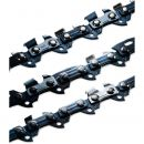 Festool Sword Saw Chain For Fine Cutting in Wood
