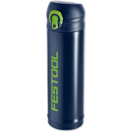Festool Thermal Cup 450ml (203065)