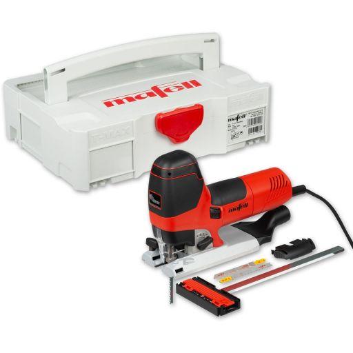 Mafell P1 cc Jigsaw - 230V