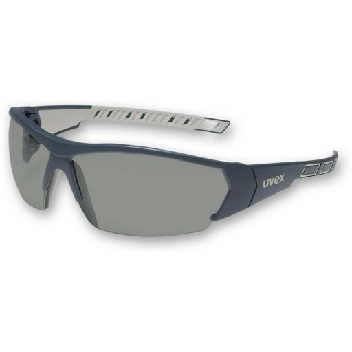 uvex i-works Safety Spectacles - Sunglare