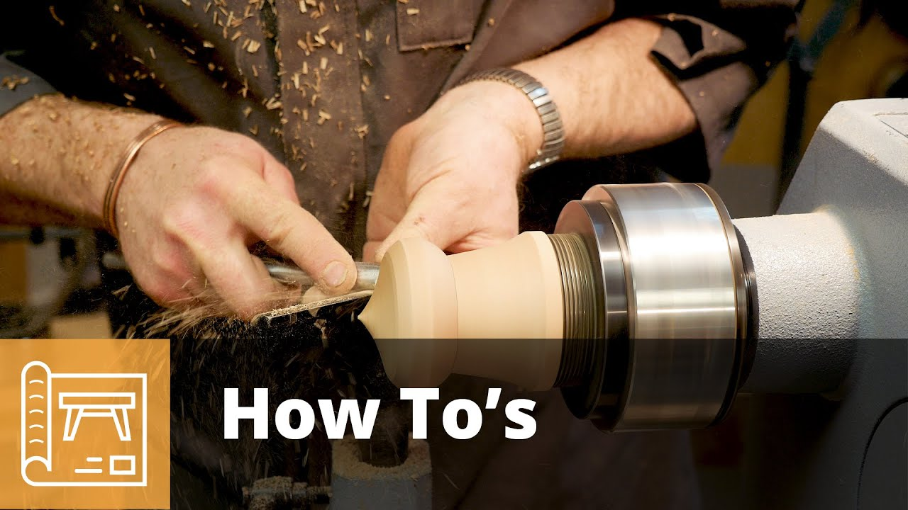 Henry Taylor Jason Breach Box Refinement Tools - Set of 3