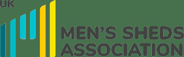 UK Men's Sheds Association