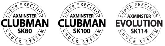 5 Year Axminster Guarantee