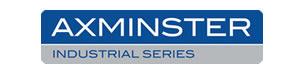 Axminster Industrial Series