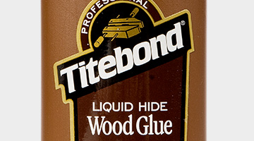 Titebond Liquid Hide