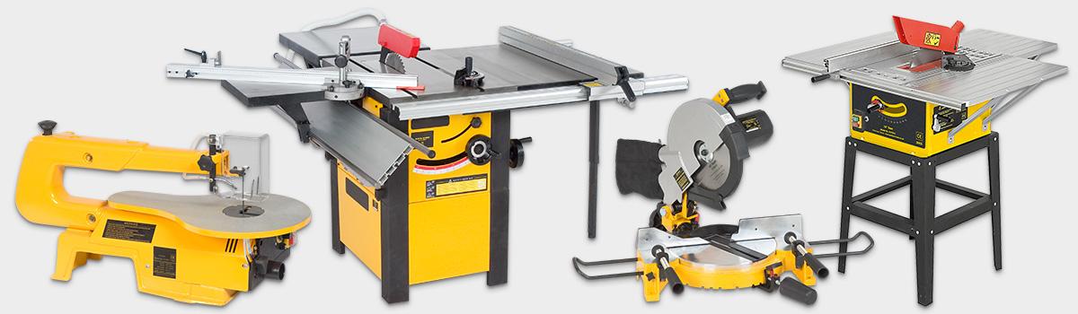 Yellow brand tools