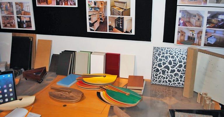 Sealey Design Studio