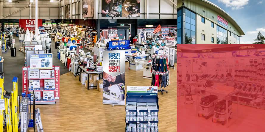 Retail Merchandising Apprentice
