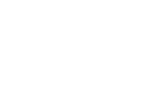 Charge into Summer