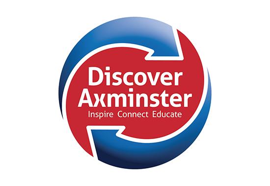 Discover Axminster