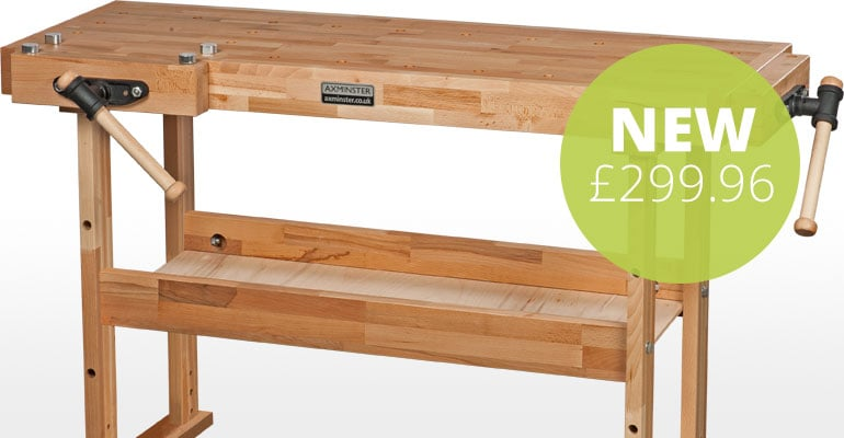 New! Only £299.96