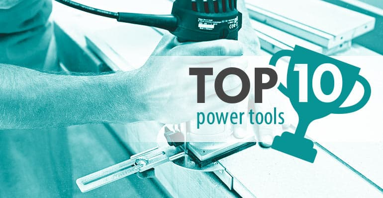 View Top 10 Tools