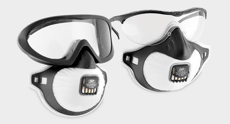 Combo Masks
