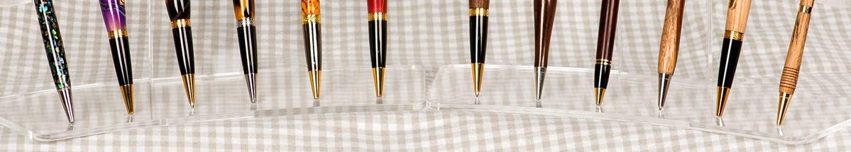 Pen Kits
