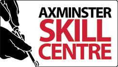 Axminster Skill Centre