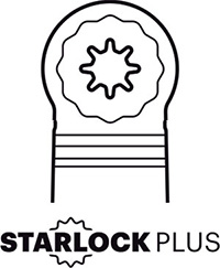 Starlock Plus