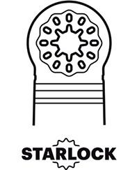 Starlock