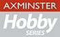 Axminster Hobby Series