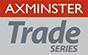 Axminster Trade Series