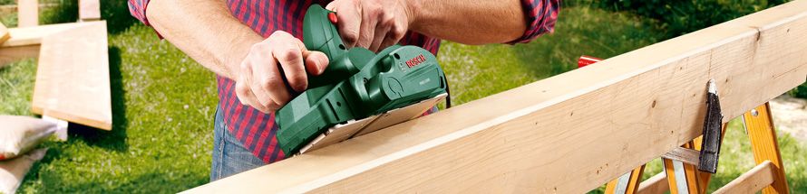 Fantastic DIY Tools From Bosch