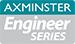 Axminster Engineer Series