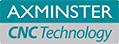 Axminster CNC Technology