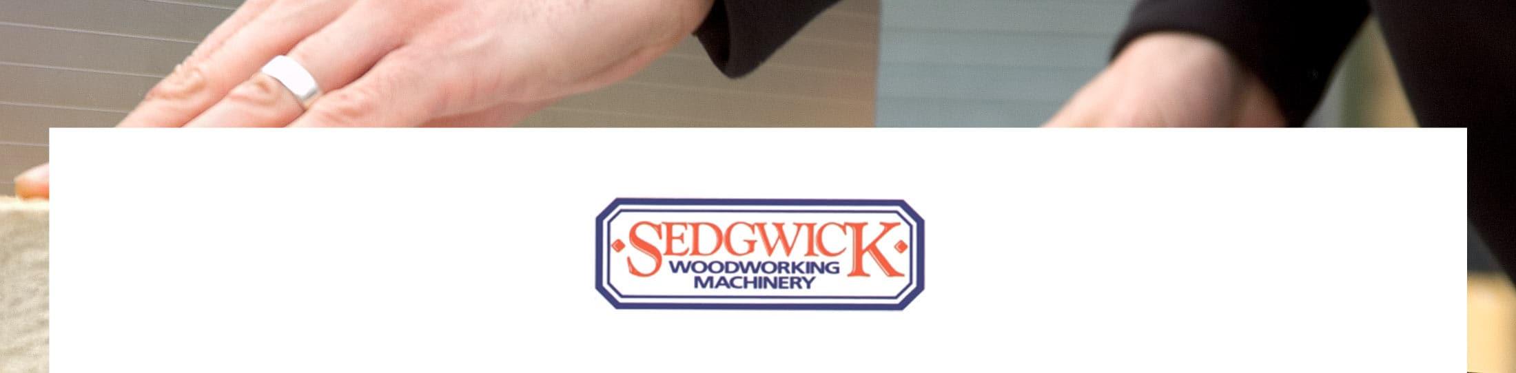 Sedgwick Machinery