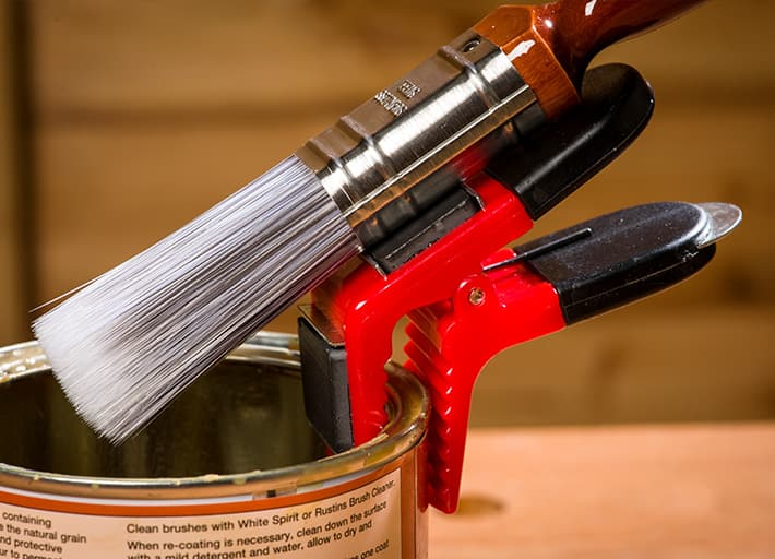 Clearance - Hand Tools