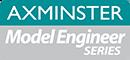 Axminster Model Engineer Series