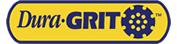 Dura-Grit