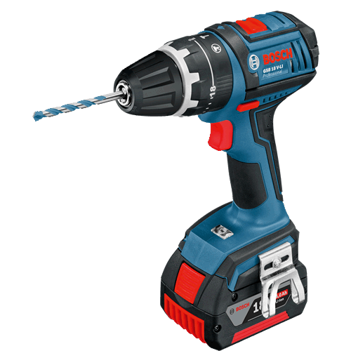 Power Tools Axminster Tools Amp Machinery