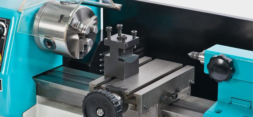 Axminster Model Engineer Series Lathe & Mill Reviews