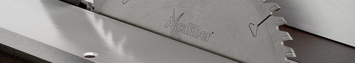 Axcaliber