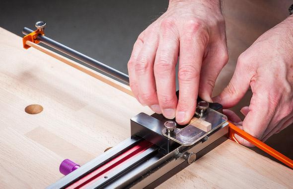 How to make chopsticks -  Step 14