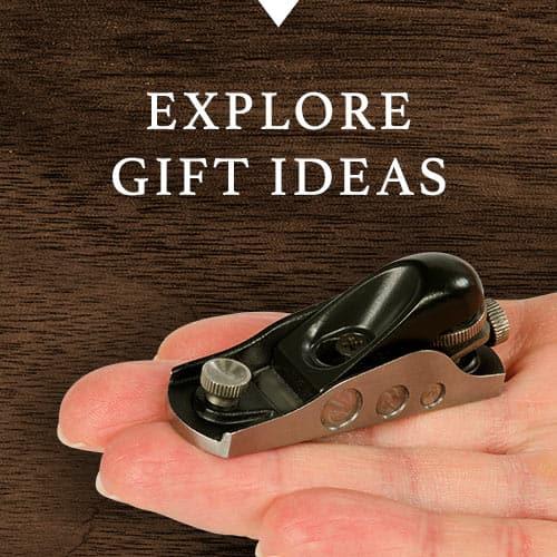 Explore gift ideas