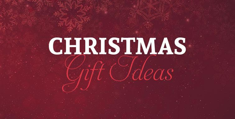Let us make your Christmas