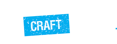 The Craft Experts