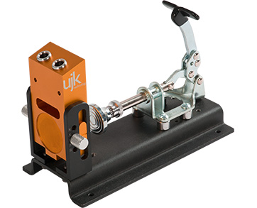 UJK Technology Pocket Hole Jig