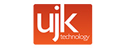 UJK Technology