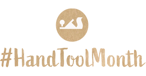 Hand Tool Month Competition