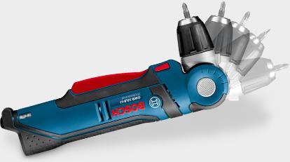 Bosch GWB Angle Drill Driver