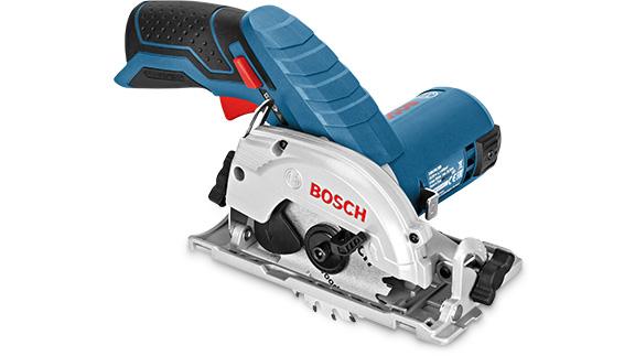 Bosch GKS Circular Saw